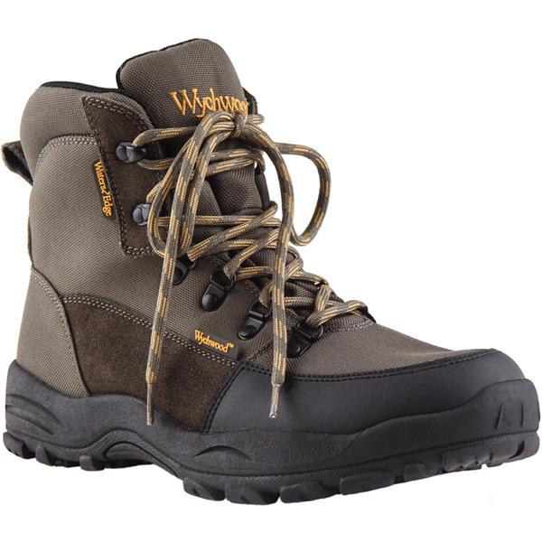 Wychwood Waters Edge Boots