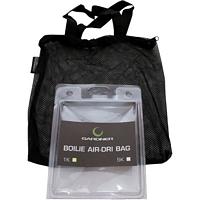 Gardner Air-Dri Bag (1kg)