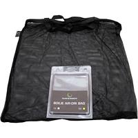 Gardner Air-Dri Bag (5kg)