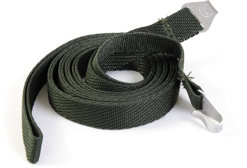Trakker Tension Straps