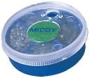 Middy 4 Shot Dispenser