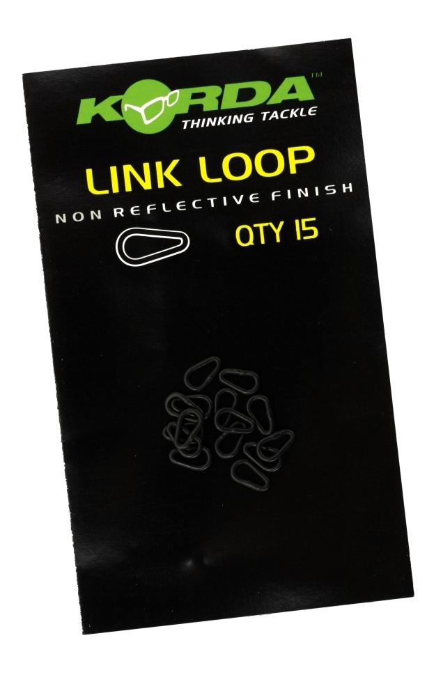 Korda Link Loops