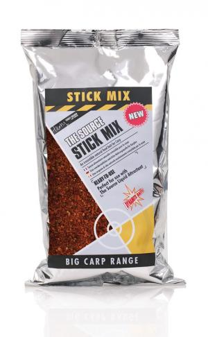 Dynamite Source Stick Mix (1kg)