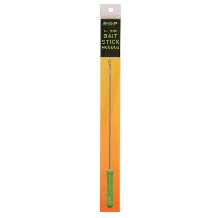 ESP XL Baitstick Needle