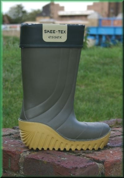 Skee-tex Original Boot