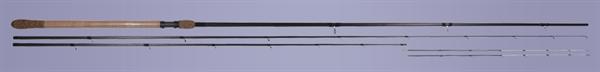 Drennan Series 7 Avon Quiver Rods 11′
