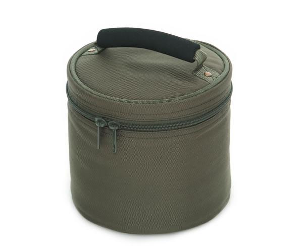 Trakker NXG Stove Bag