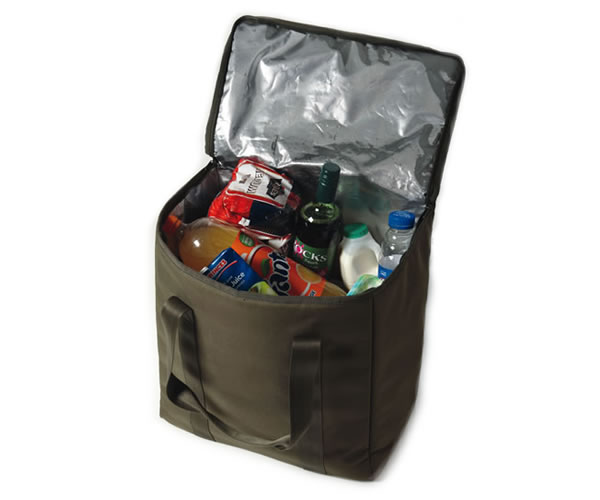 Trakker NXG Cool Bag XL