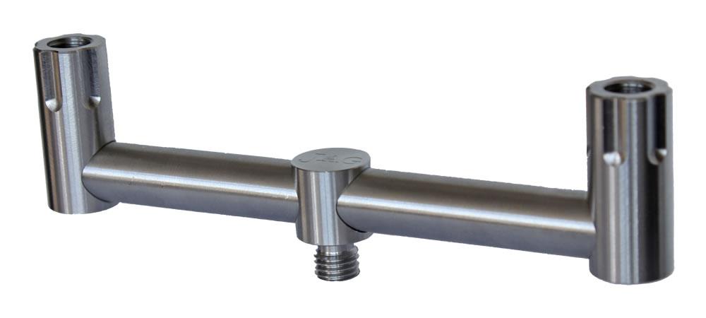 JAG 2 Rod Fixed Buzz Bars