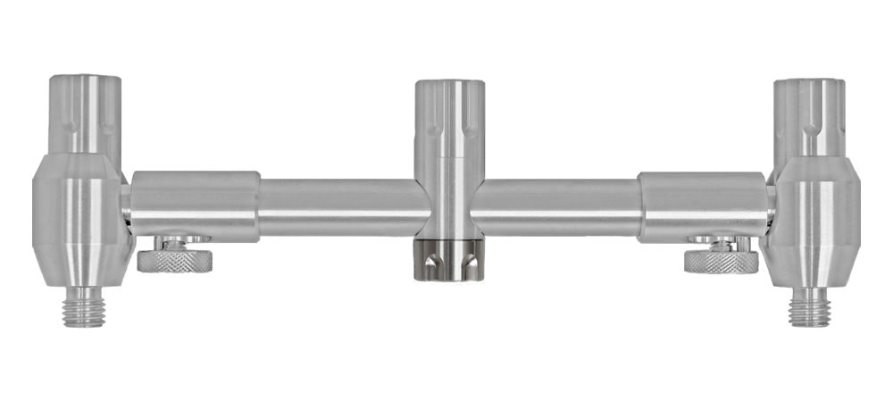 JAG Products 316 Thread Protectors