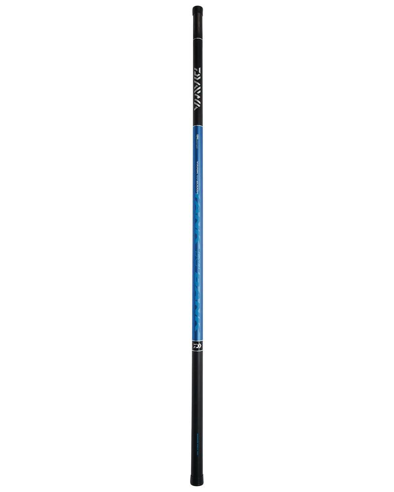 Daiwa Yank N Bank 10m Margin Pole