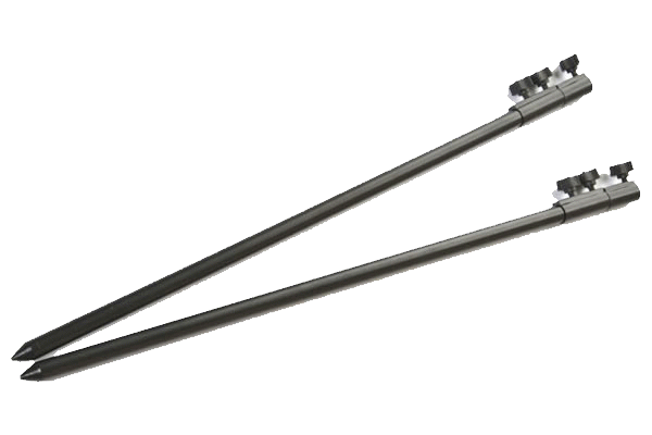 Aqua Quicksticks