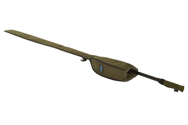 Aqua Individual Rod Sleeve