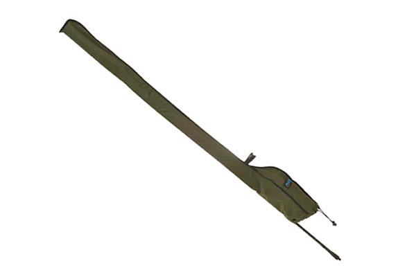 Aqua Lightweight Rod Sleeve