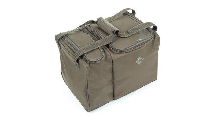 Nash Cool / Bait Bag