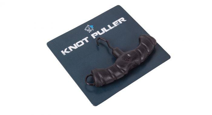 Nash Knot Puller