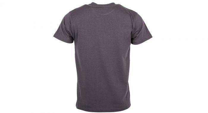 Nash Street Grey Edition T-Shirts