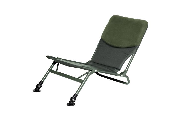 Trakker RLX Nano Chair