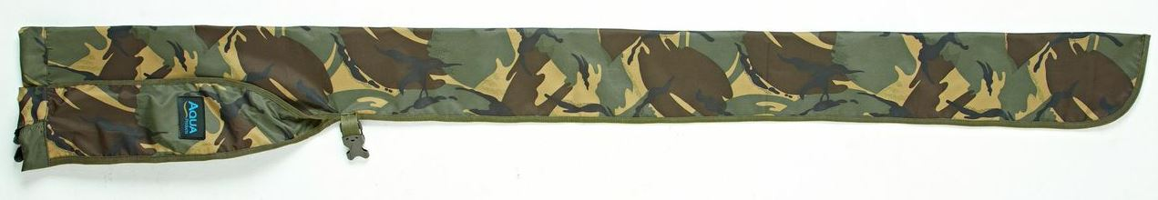 Aqua Lightweight Rod Sleeve Camo