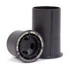Nash Tackle Deliverence Ball Maker 30mm (New Slotted Design)