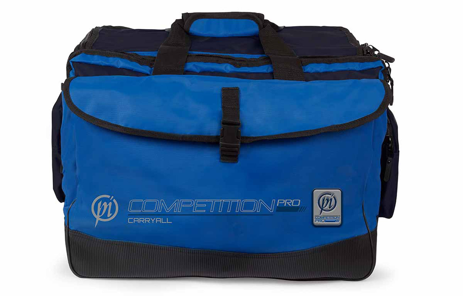 Preston Innovations Competition Pro Carryall