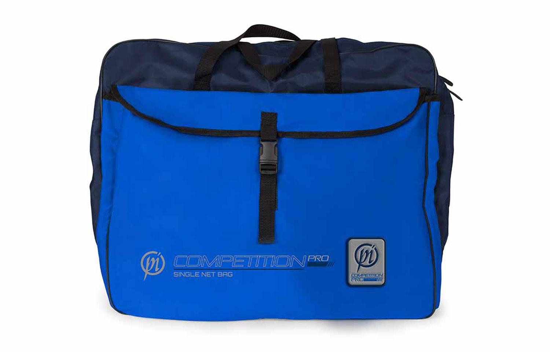 Preston Innovations Competition Pro Single Net Bag