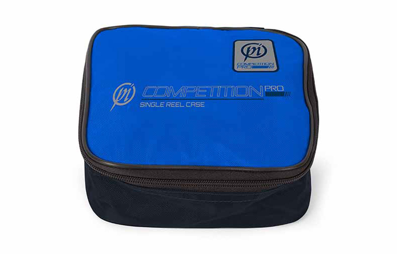 Preston Innovations Competition Pro Single Reel Case