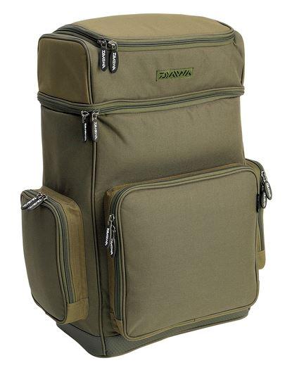 Daiwa Mission Rucksack 110 litre