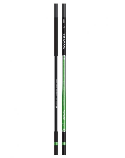 Daiwa Power Carp Margin Pole 5.5m