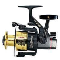 Daiwa SS 1600 Limited Edition Carp Reel