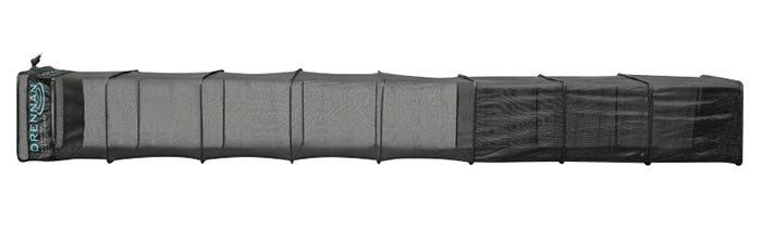 Drennan 10 ft Silverfish Keepnet