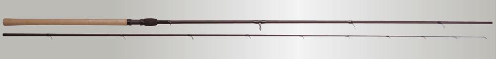 Drennan Red Range Carp Waggler Rods 11ft & 12ft