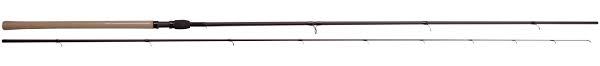Drennan Red Range Carp Waggler Rods 11ft & 12ft