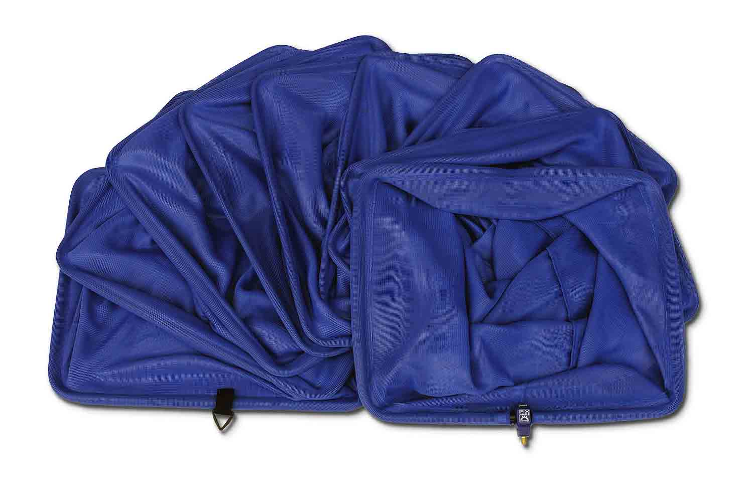 Preston Innovations Blue Carp Keepnet