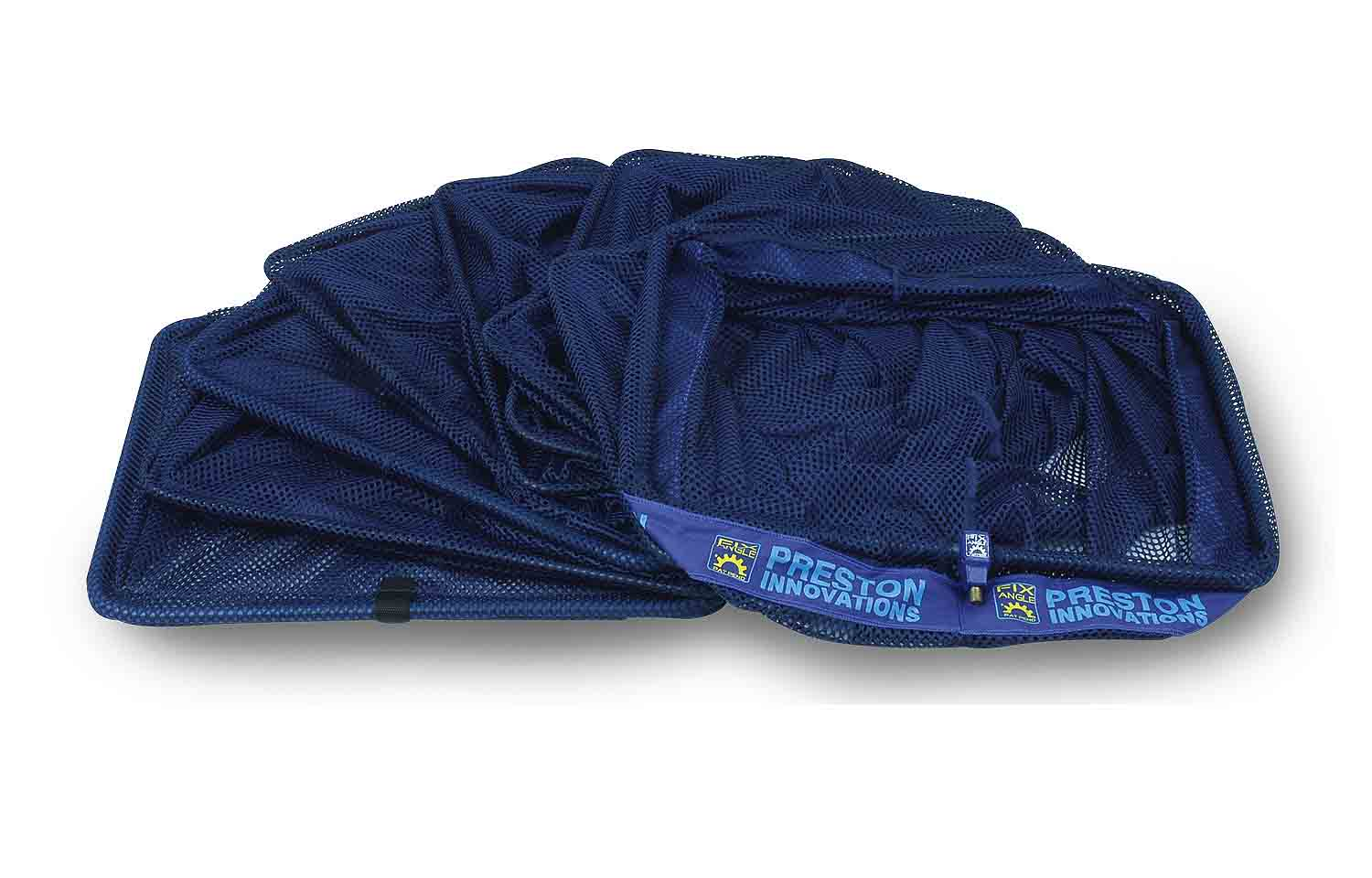 Preston Innovations Quick Dry Keepnets