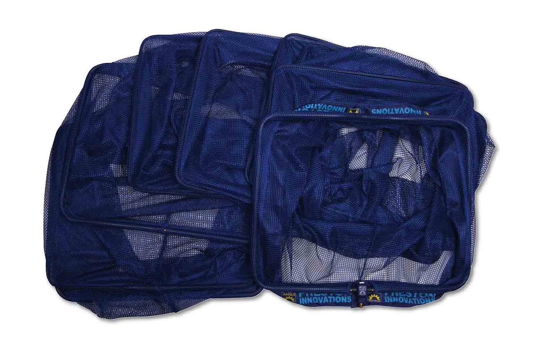Preston Innovations 3m Blue Keepnet