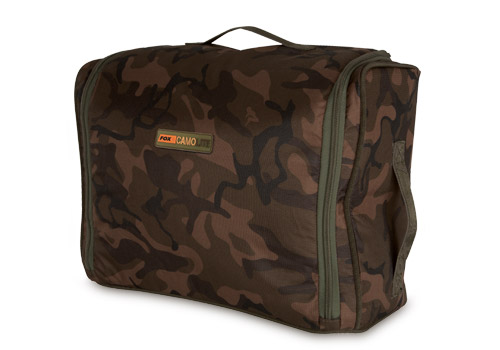 Fox Camo Lite Large Coolbag
