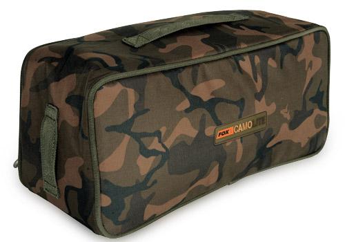 Fox Camo Lite Standard Storage Bag