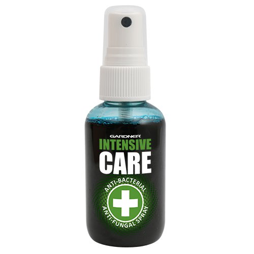 Gardner Intensive Care Spray