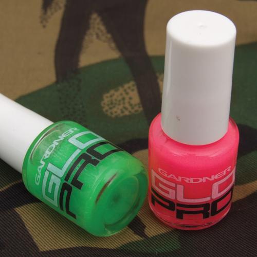 Gardner Glo Pro Mark – It Line Marker