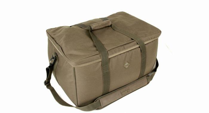 Nash Polar Mega Cool Bag