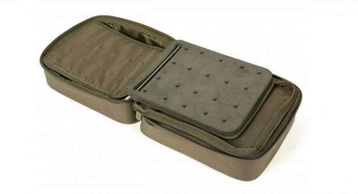 Nash Soft Box XL