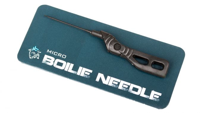 Nash Micro Boilie Needle