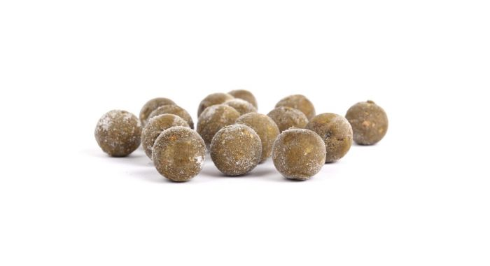 Nash The Key Frozen Boilies