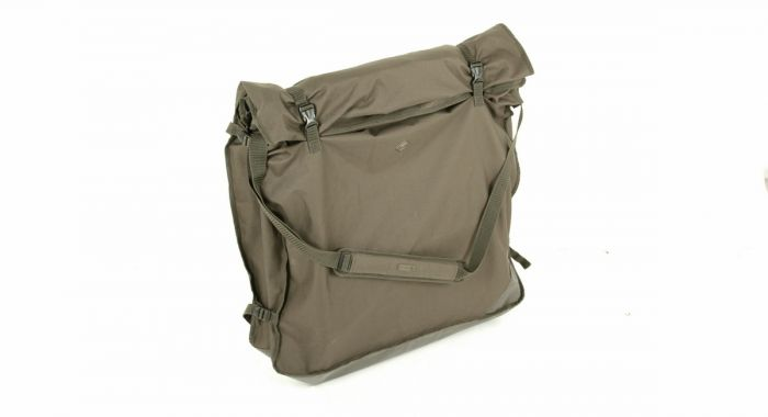 Nash Uni Chair / Cradle Bag