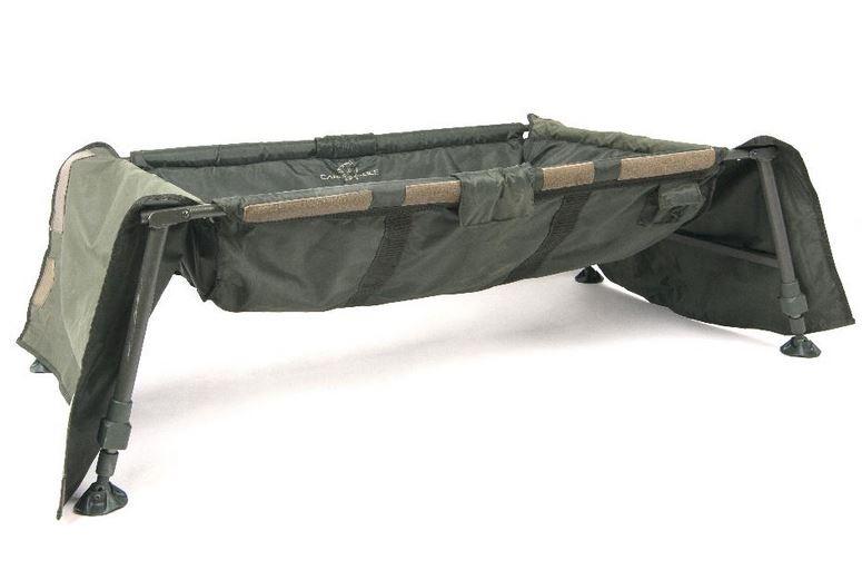 Nash MK3 Carp Cradle