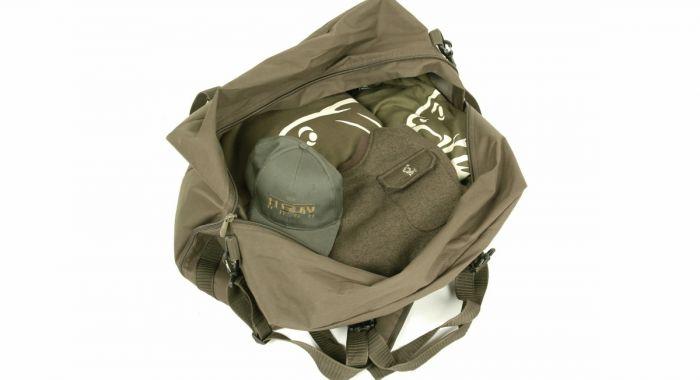 Nash Kit Bag