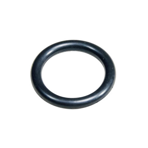 Cygnet Spare Rubber O Rings