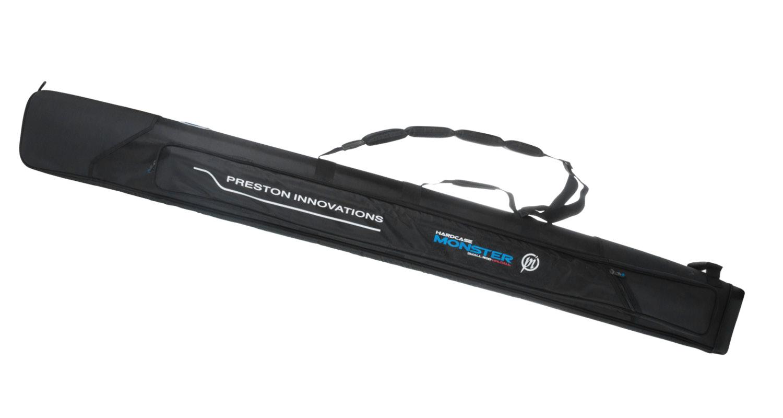 Preston Innovations Monster Hardcase Small Rod Holdall
