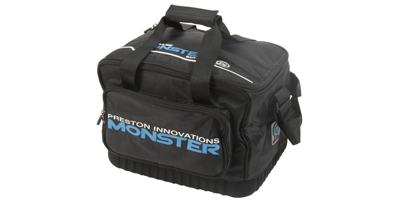 Preston Innovations Monster Bait Bag